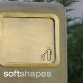 Softshapes